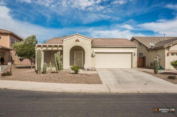 45434 W. Zion Rd., Maricopa, AZ 85139 Photo 2