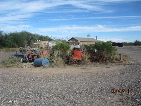 1576 W. Calle Tuberia --, Casa Grande, AZ 85194 Photo 6