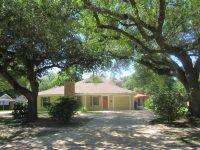 Home for sale: 205 W. School St., Lake Charles, LA 70605