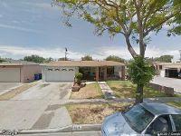 Home for sale: Flallon, Santa Fe Springs, CA 90670