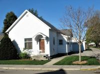 Home for sale: 122 S. 6th St., Decatur, IN 46733
