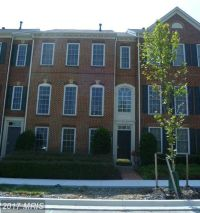 Home for sale: 23608 Overlook Park Dr., Clarksburg, MD 20871