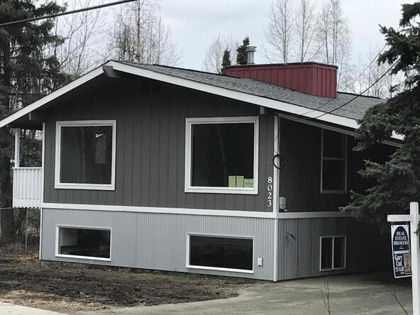 8023 E. 11th Ct., Anchorage, AK 99504 Photo 22