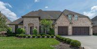 Home for sale: 7785 Village Dr., Beaumont, TX 77713
