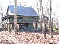 Home for sale: 805 County Rd. 959, Centre, AL 35960
