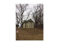 Home for sale: 2755 Settlers Trail, Saint Charles, IA 50240