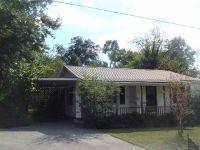 Home for sale: 1930 Short St., Humboldt, TN 38343