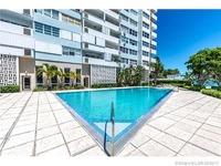 Home for sale: 3 Island Ave. # 11h, Miami Beach, FL 33139