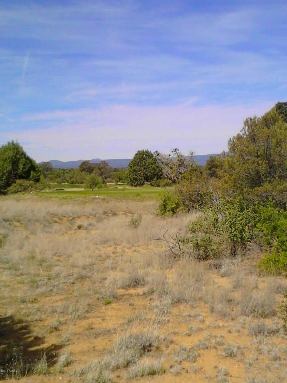 14640 N. Agave Meadow Way, Prescott, AZ 86305 Photo 2