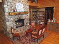 Home for sale: Teatree's. Boutique Spa, Blue Ridge, GA 30513