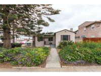 Home for sale: Vista Way, Oceanside, CA 92054
