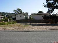 Home for sale: 0 Drake St., Cambria, CA 93428