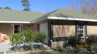 Home for sale: 4628 North East 220 Terrace, Earleton, FL 32631