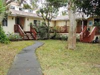 Home for sale: 94-1460 Hekau St., Naalehu, HI 96772