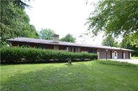 Home for sale: 9219 N. State Rd. 109, Wilkinson, IN 46186