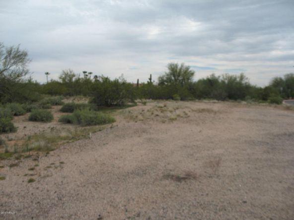 32180 N. Cave Creek Rd., Cave Creek, AZ 85331 Photo 7