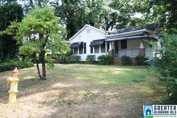 419 Lapsley Ave., Anniston, AL 36207 Photo 42
