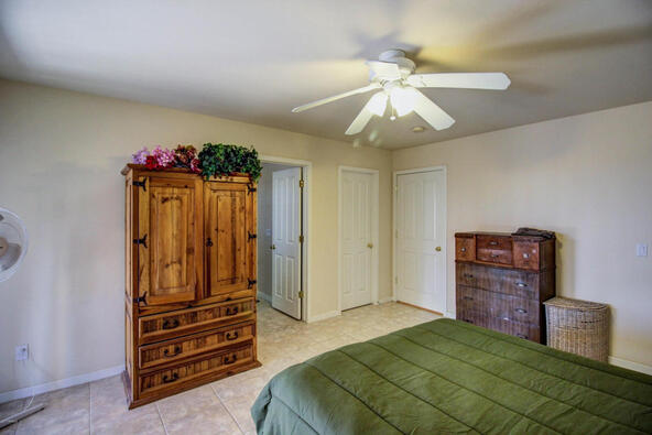 26214 N. 102nd Avenue, Peoria, AZ 85383 Photo 56