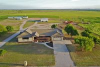 Home for sale: 5643 Southwest 29th St., El Reno, OK 73036