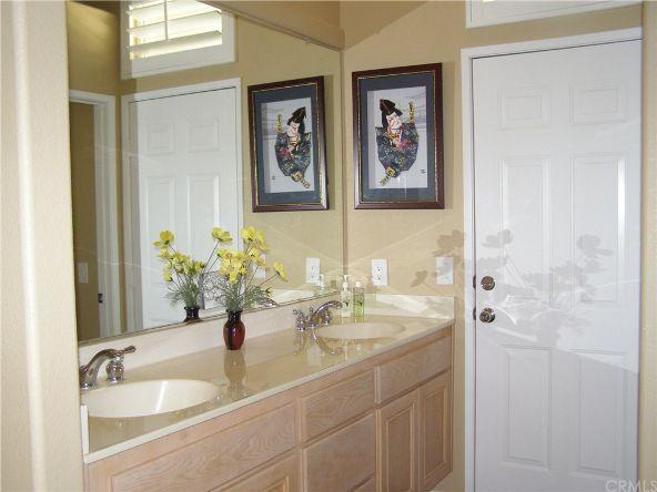 3435 N. Avenida San Gabriel Rd., Palm Springs, CA 92262 Photo 30