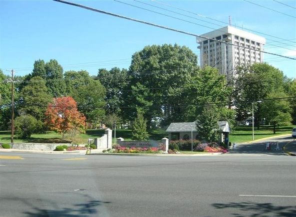 650 South Mill St., Lexington, KY 40508 Photo 12