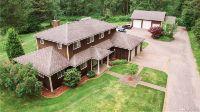 Home for sale: 9596 Flambeau Rd., Blaine, WA 98230
