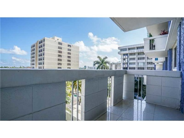 800 West Ave. # 626, Miami Beach, FL 33139 Photo 21