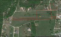 Home for sale: Bass Rock Cr M-105, Van Buren, MO 63965