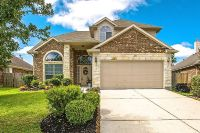 Home for sale: 21408 Dove Haven Ct., Porter, TX 77365