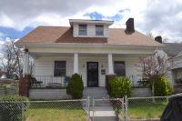 Home for sale: 666 Ohio St., Lexington, KY 40508