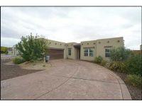 Home for sale: 5725 Valley Oak Dr., El Paso, TX 79932
