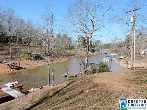363 Wedowee Creek View Dr., Wedowee, AL 36278 Photo 14