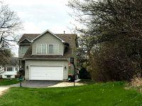 Home for sale: 11945 Ellwood Greens Rd., Genoa, IL 60135