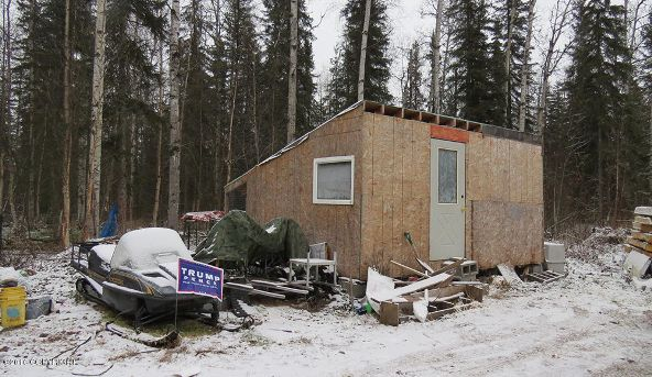 25238 W. Maleia Ln., Willow, AK 99688 Photo 17