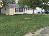 Home for sale: 406 Parkview, Washington, IL 61571