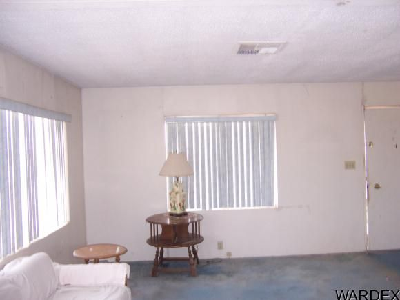 29999 Tumbleweed, Bouse, AZ 85325 Photo 7