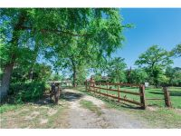 Home for sale: 12643 Hwy. 30, Anderson, TX 77830
