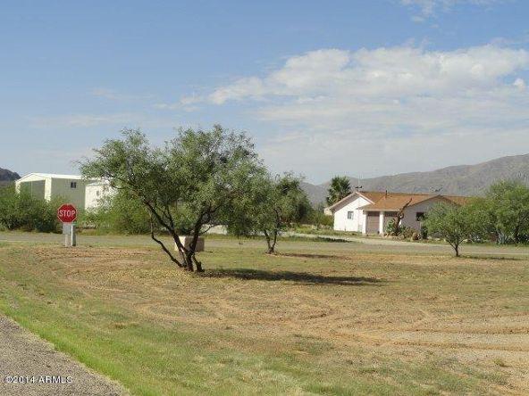 50910 W. Iver Rd. W, Aguila, AZ 85320 Photo 87