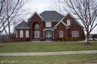 Home for sale: 131 Laurel Dr. Dr., Bardstown, KY 40004