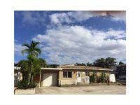 Home for sale: 2708 N. Ocean Blvd., Fort Lauderdale, FL 33308