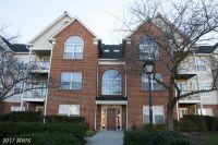 Home for sale: 6900 Saint Ignatius Dr., Fort Washington, MD 20744