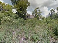 Home for sale: Sycamore St., Macon, GA 31204