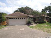 Home for sale: 1830 Encino Rio, San Antonio, TX 78259