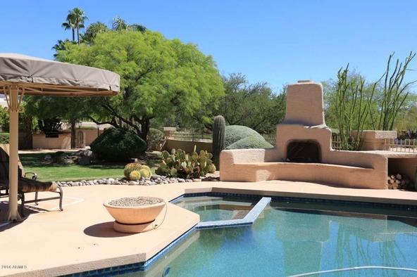 8217 E. Adobe Dr., Scottsdale, AZ 85255 Photo 37