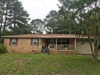 Home for sale: 518 Fitzsimmons, New Brockton, AL 36351