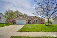 Home for sale: 222 Creekside Dr., Coopersville, MI 49404