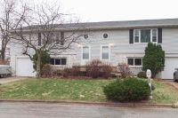 Home for sale: 2658-2660 Chesapeake Dr., Fitchburg, WI 53719