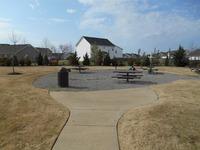 Home for sale: 3416 Stormello Ln./Lot 232, Murfreesboro, TN 37128