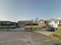 Home for sale: Matterhorn, Louisville, KY 40216