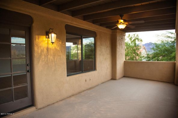 596 N. Arizona Estates, Tucson, AZ 85748 Photo 4